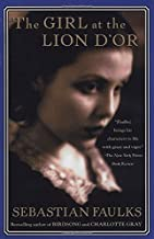 The Girl at the Lion d'Or Paperback – December 7, 1999