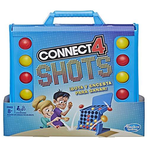juego de mesa destreza hasbro gaming fabricante Hasbro Gaming