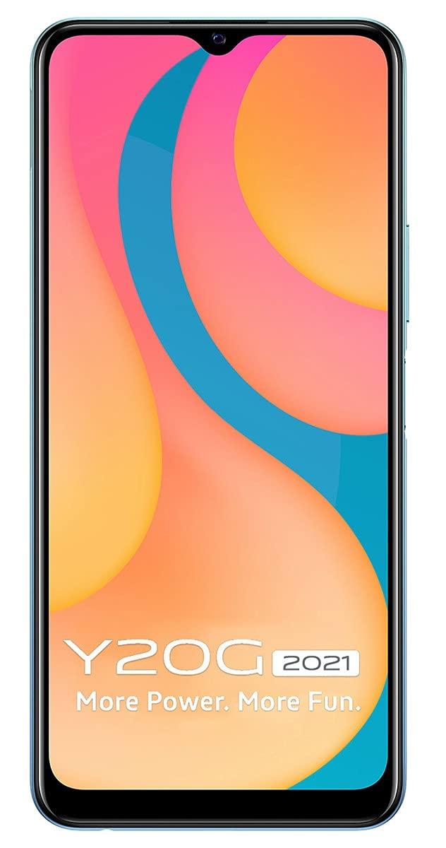 10 Best Smartphones under ₹15000 With No Notch 2021