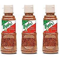 Tajin Classic Mexican Seasoning 5oz (Pack of 3)