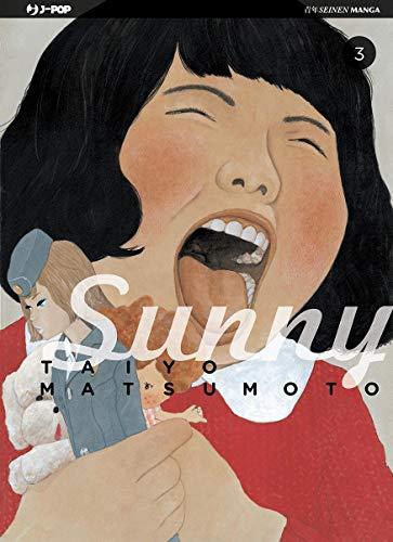 Sunny: 3 (J-POP)