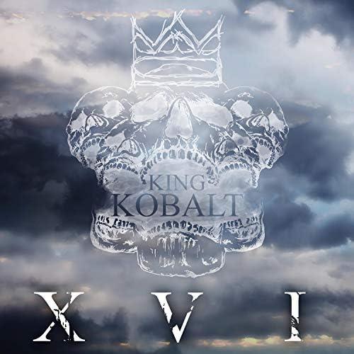 KING KOBALT