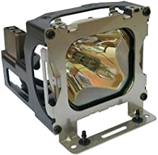 FI Lamps PROXIMA DP6850+ Projector Replacement Lamp with Housing
