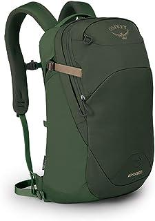 Osprey Men's Apogee Backpack