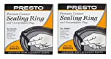 Presto Pressure Washers - Best Reviews Guide