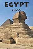 I don t need therapy i just need to go to Giza Egypt Journal travel lovers i just need to go to Giza Egypt gift for kids and adults: journal gift, 100 pages, 6*9, soft cover, matte finish