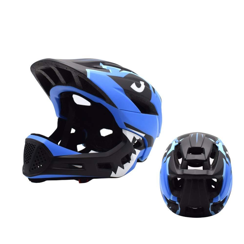 ヘルメット 自転車 子供 用