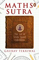 Maths Sutra: The Art of Vedic Speed Calculation
