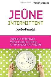 couverture livre Franck Dibouës