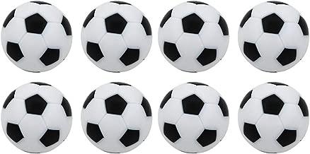 Amazon.es: mini futbolin - 3-4 años