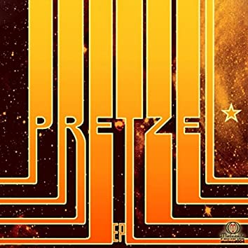 Pretzel *
