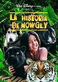 La Historia de Mowgly [Edizione: Spagna]
