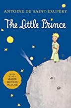 Best the little prince full Reviews