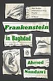 Frankenstein in Baghdad:...image