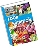 Advanced Text Book On Food & Nutrition - Volume II By Dr. M Sawaminathan (Author) (Size 22 X 14 cms)