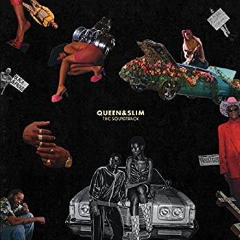 Ride Or Die  From  Queen & Slim  The Soundtrack   [Explicit]