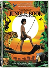 Best the second jungle book mowgli & baloo Reviews