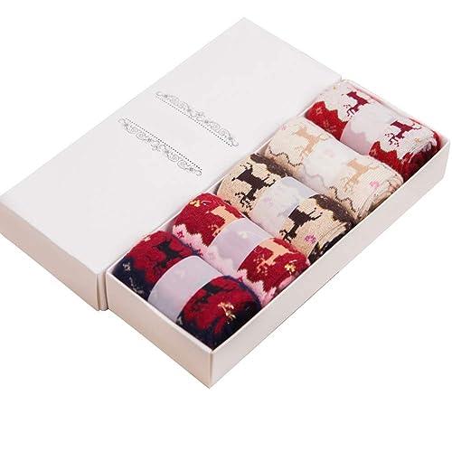 Womens Christmas Gifts Amazoncouk