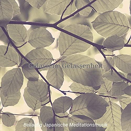 Beilaufig Japanische Meditationsmusik