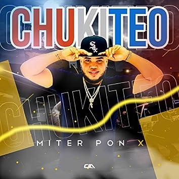 Chukiteo