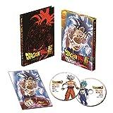 ドラゴンボール超 Blu-ray BOX11[Blu-ray/ブルーレイ]