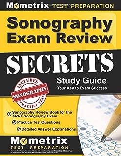 arrt exam questions