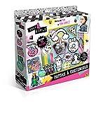 Desconocido Canal Toys - CT28589 - Juego Creativo–Only for Girls–Kit de Manualidades