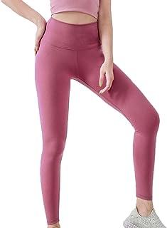 Fulision Women's Sports Tights Leggings Yoga Pants Jeggings Leggings Ladies Sportswear Pants