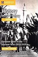 European States in the Interwar Years (1918–1939) (IB Diploma)