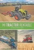 Mi Tractor Rentable