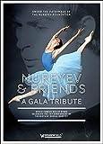A Gala Tribute [Alemania] [DVD]