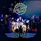 Narada's Great Gospel Show - Live