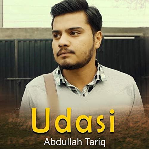 Abdullah Tariq