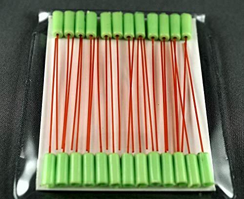 buy  Monofilament diabetes-10 Gram Tester with 25 ... Diabetes Care