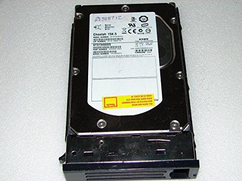 Seagate st373455ss Seagate Cheetah 15K.573GB 15K 3.0Gbps Duro Serial SCSI SAS de/DR/Seagate Cheetah 15K.573GB 15K 3.5