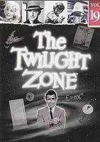 Twilight Zone 19 [DVD] [Import]