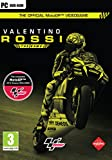 MotoGP 16 Valentino Rossi The Game PC Game [Edizione: Regno Unito]