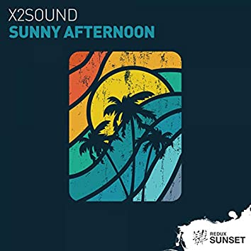 Sunny Afternoon (Chillout Remix)
