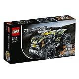 LEGO Technic 42034: Quad Bike by LEGO
