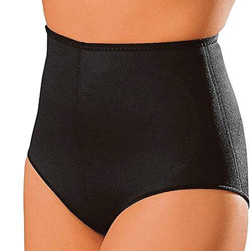 Preisvergleich Produktbild Slimpro ® Undies for Sweating - Size XL