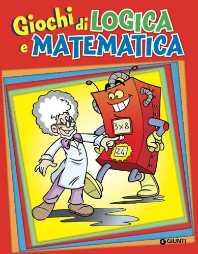 Giochi di Logica e Matematica