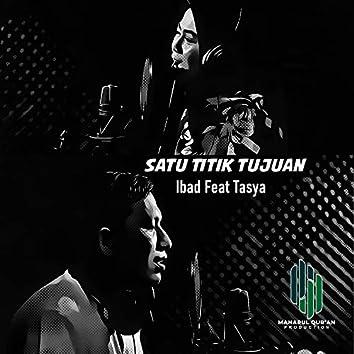 Satu Titik Tujuan (feat. Tasya)