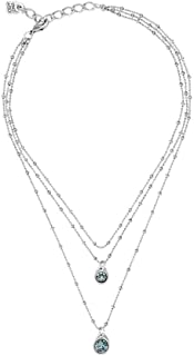 uno fifty jewelry