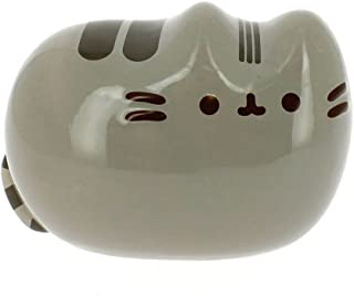 Best pusheen halloween blind box uk Reviews