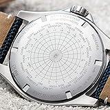 Immagine 2 mido orologio ocean star gmt