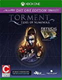 Torment: Tides of Numenera (Day 1 Edition) [USA]