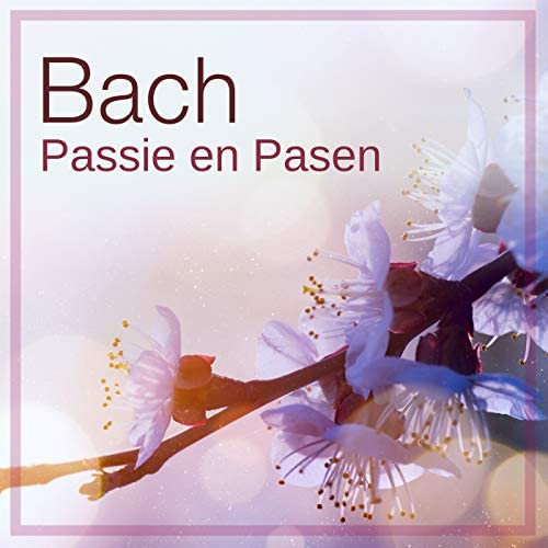 Johann Sebastian Bach & Frans Brüggen