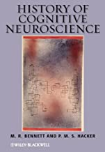 History of Cognitive Neuroscience