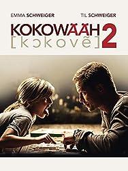 Til Schweiger Film Kokowääh 2 auf DVD nd Blue Ray