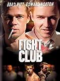 Fightclub (18)